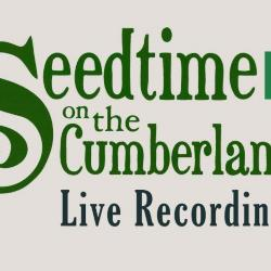 The Taylor Brothers at Seedtime, 1993