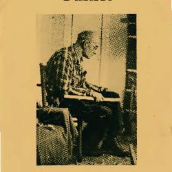 Transcript of the film Oaksie