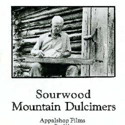 Study guide for Sourwood Mountain Dulcimers