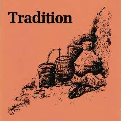 Transcript of the film Tradition