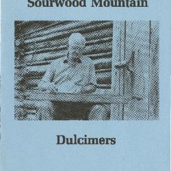 Transcript of the film Sourwood Mountain Dulcimers